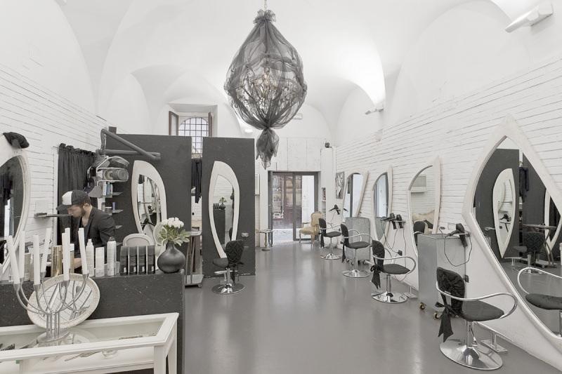 mod-salons_roma-pantheon_parrucchieri