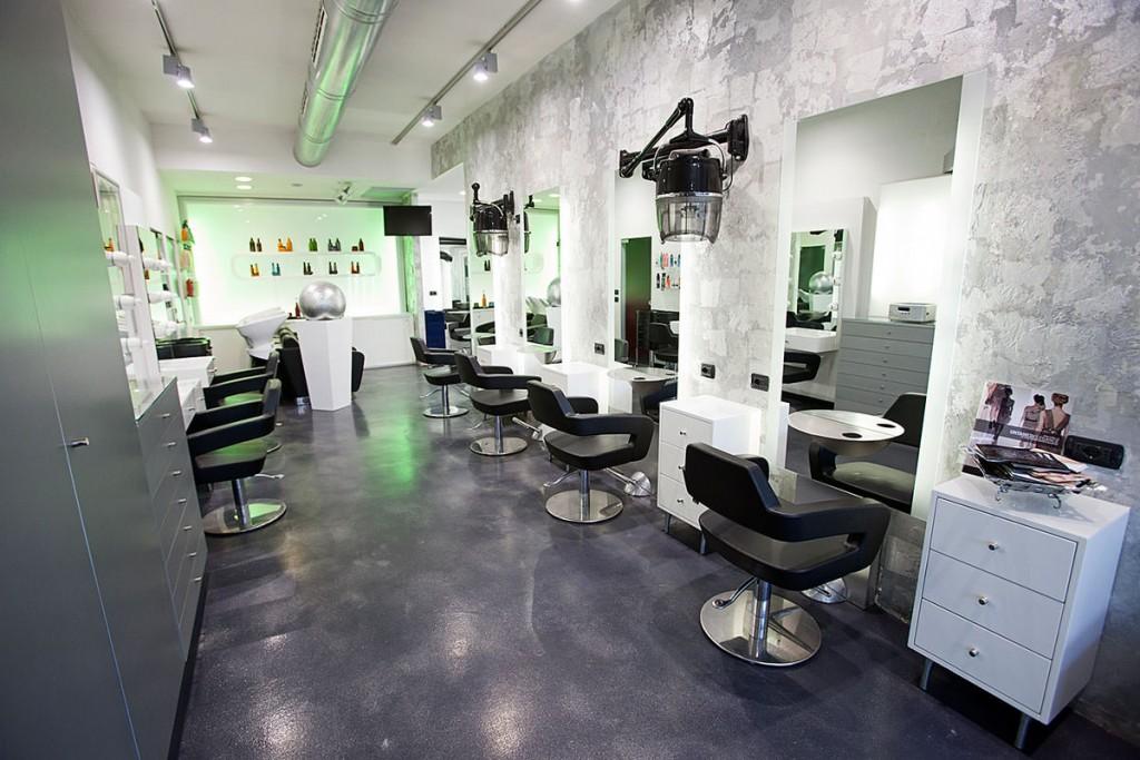 Migliori parrucchieri firenze ecco i pi bravi for I saloni milano 2018