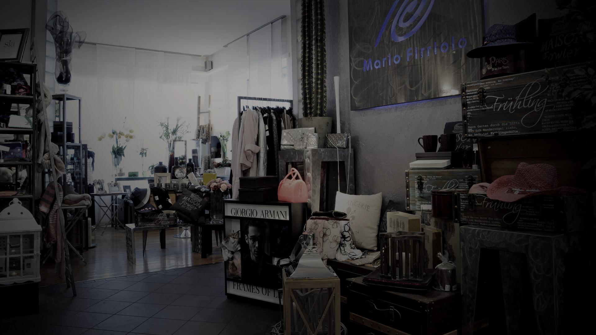 mario-firriolo_atelier-torino-crocetta-corso-umberto-64
