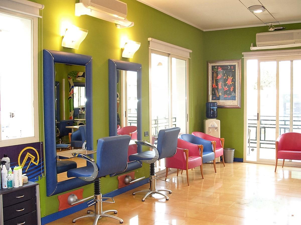 Piero-Caccamo-hair-beauty_palermo-viale-strasburgo