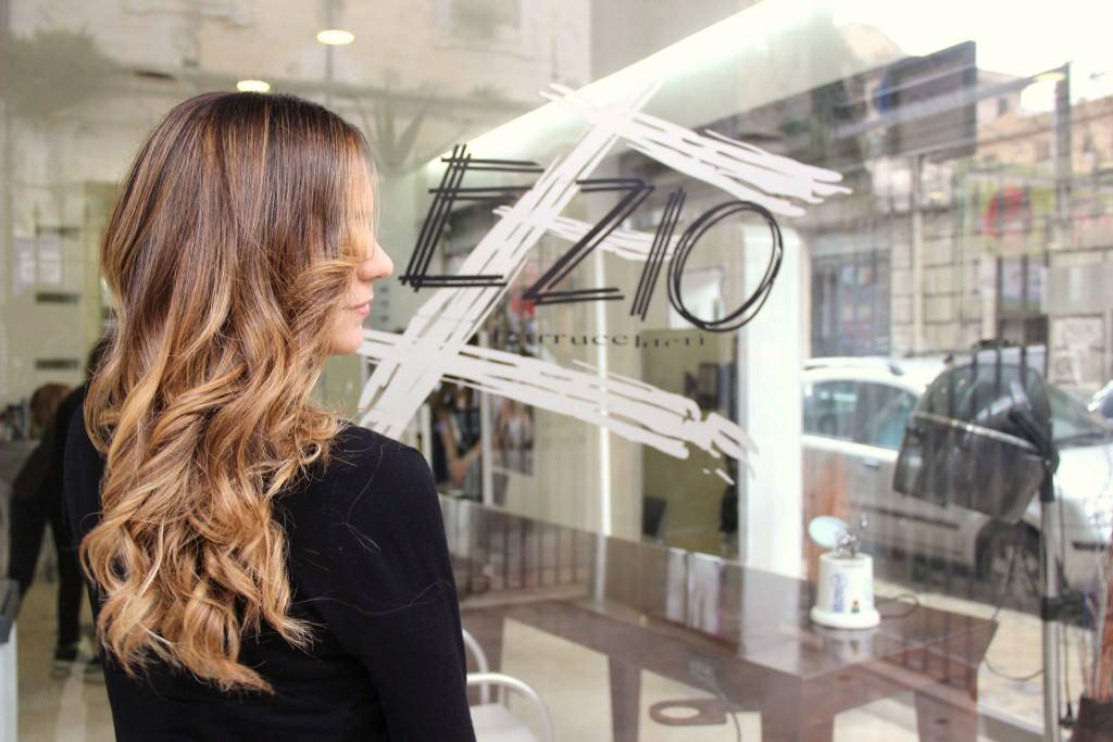ezio-parrucchieri-centro-degrade-joelle-hair-beauty_palermo-piazza-castelnuovo
