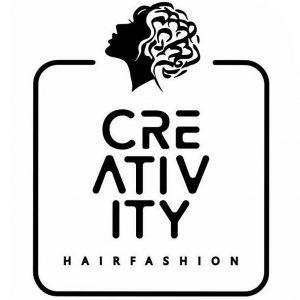 creativity hairfashion hair & beauty Bari