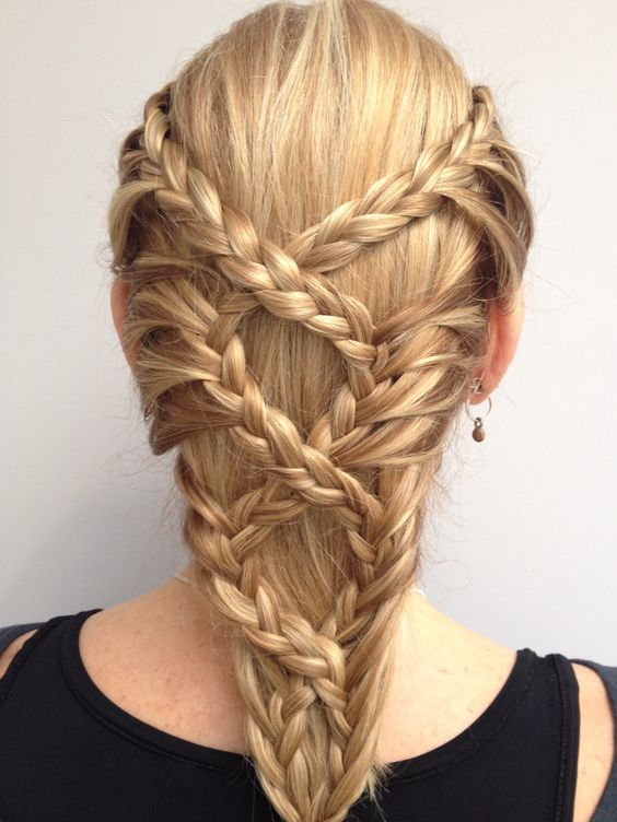 uala_crossed_braid_tutorial