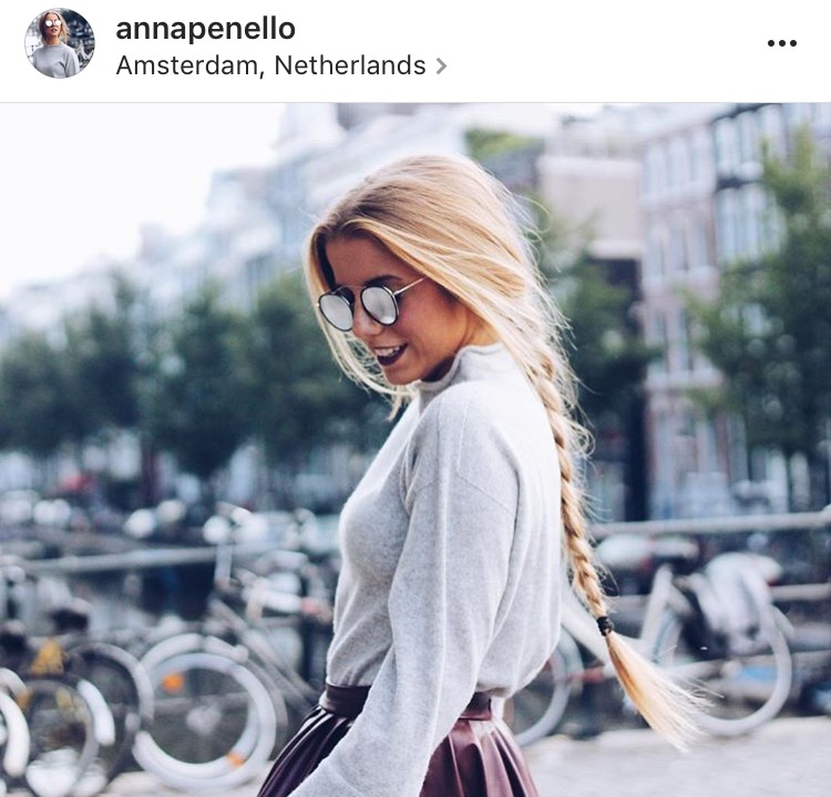 anna_penello_hair_look_delle_fashion_blogger