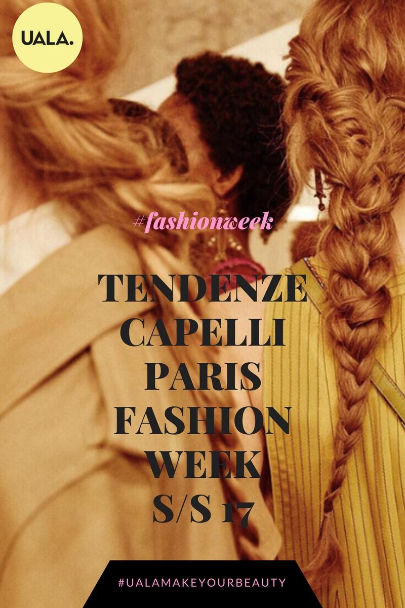 tendenze_capelli_paris_fashion_week_2017
