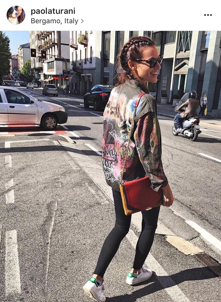 paola_turani_hair_look_blogger_boxer_braid