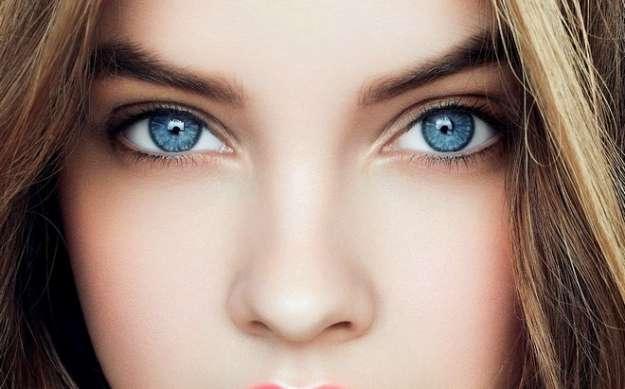 trucco-occhi-delicato