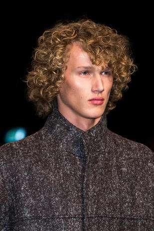 tendenze_tagli_capelli_uomo