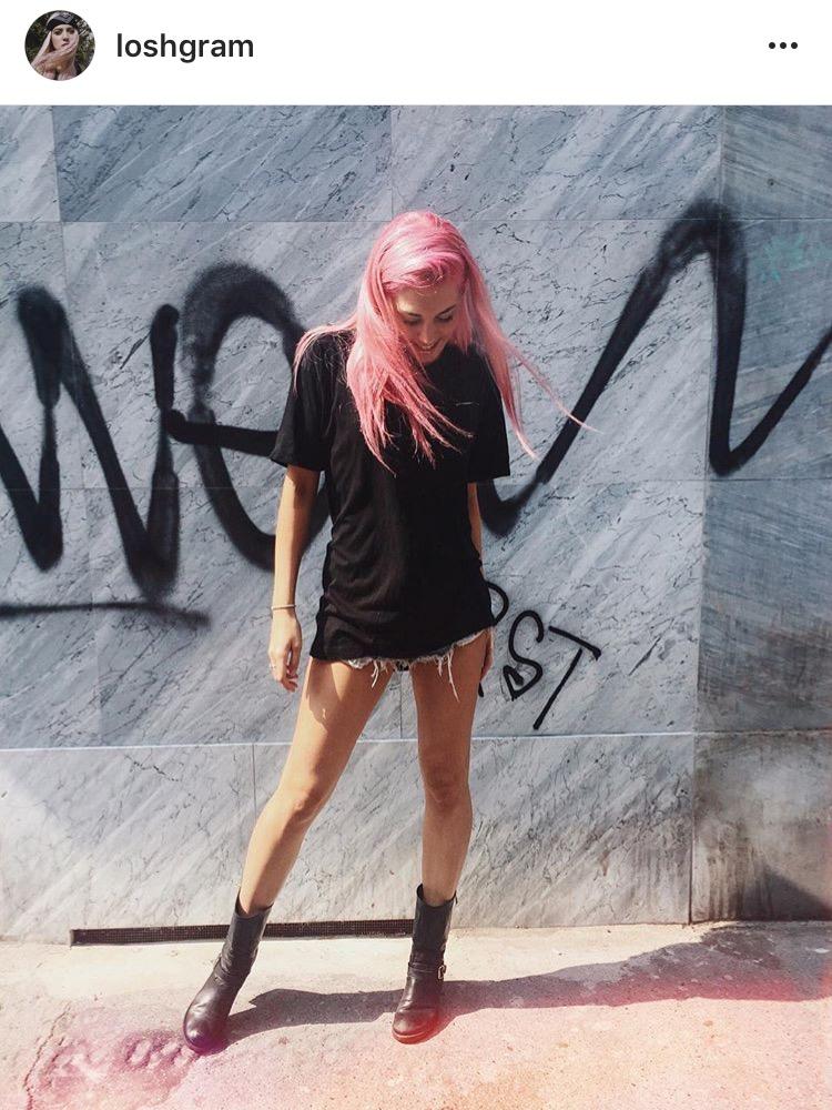 capelli_rosa_chiara_losh