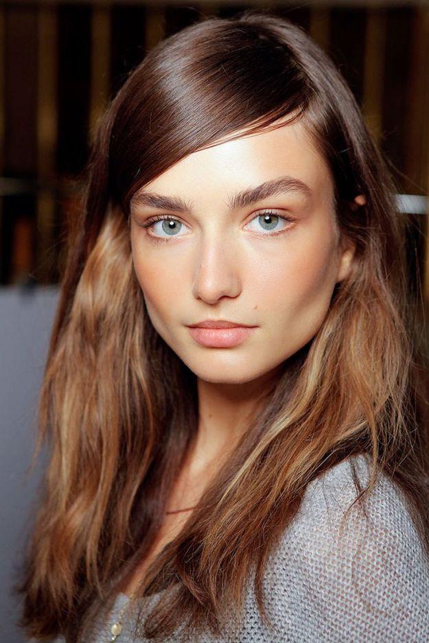 consigli-make-up-ufficio