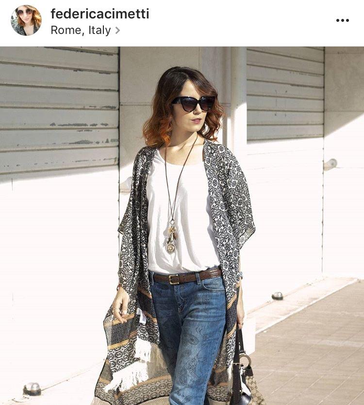 federica_cimetti_hair_look_delle_fashion_blogger