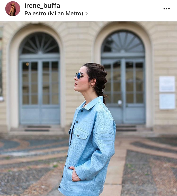 hair_look_delle_fashion_blogger_irene_buffa