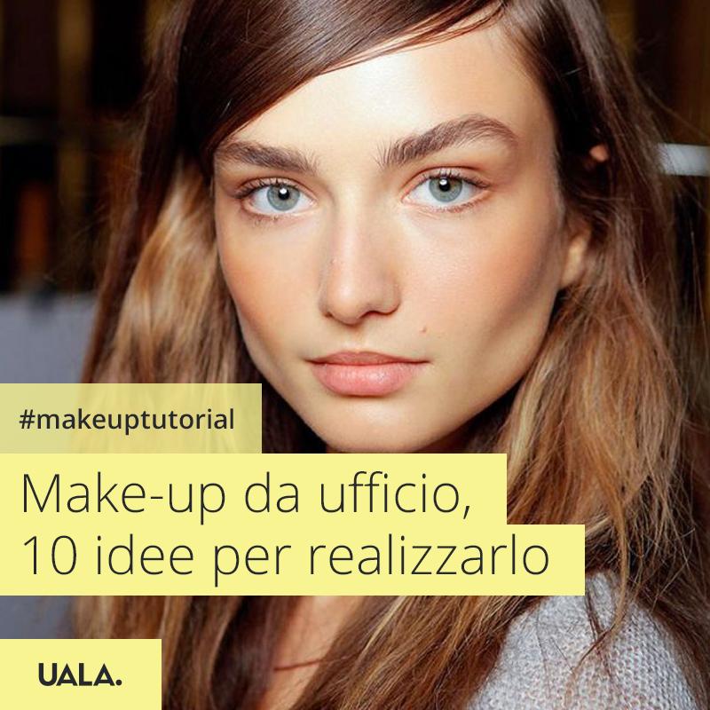 Parrucchieri  notizie e recensioni UALA.it - Prenota online i ... c2972bc546e5