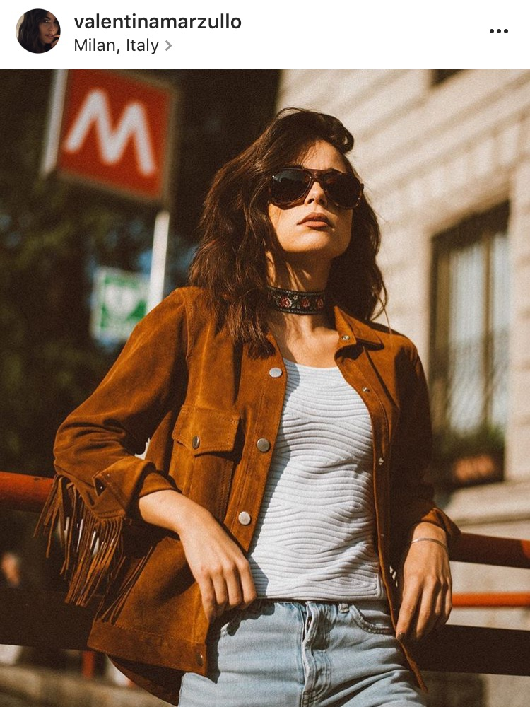 valentina_marzullo_hair_look_delle_fashion_blogger_