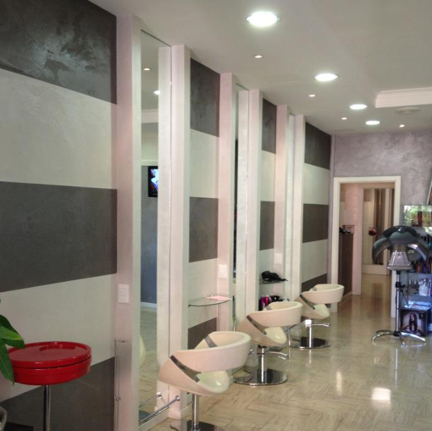alex hair stylist piazza libertini