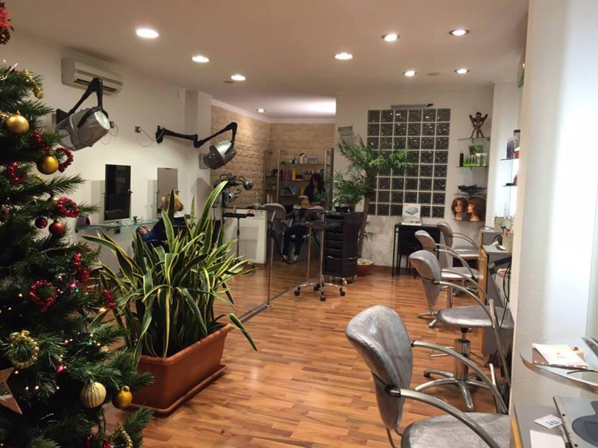 pino-graziano-parrucchiere-salone