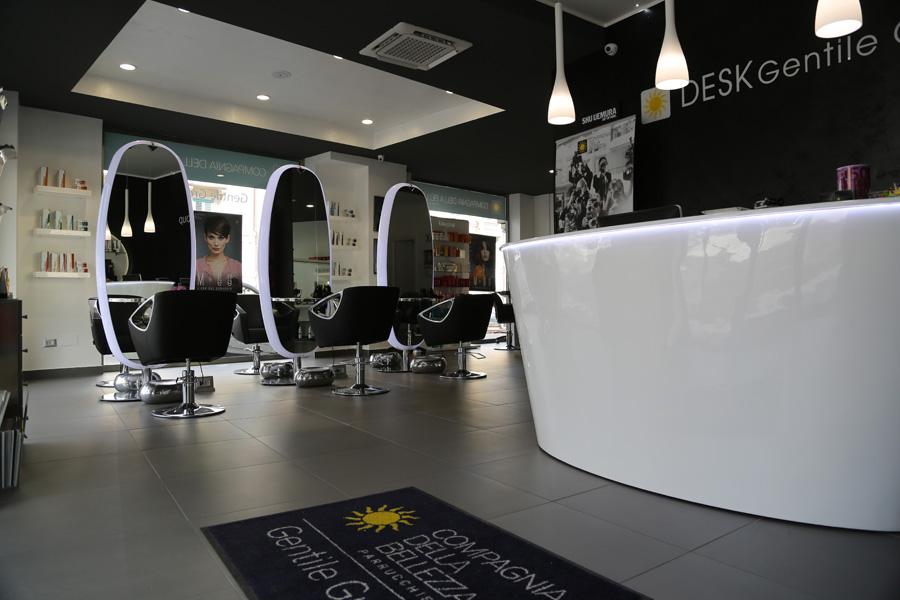 Migliori parrucchieri a messina? ecco i più bravi con opinioni e prezzi