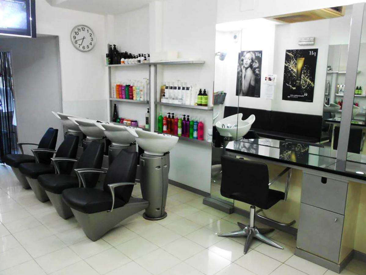 women parrucchieri messina salone lavaggi